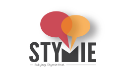Stymie Launch and Information Session