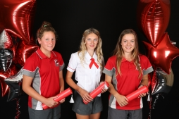 Awards Night Photos