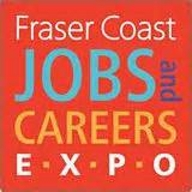 Fraser Coast Careers and Jobs Expo